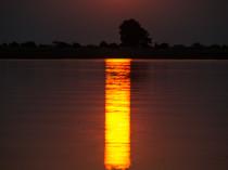 Botswana-2012-16