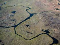 Botswana-2012-2