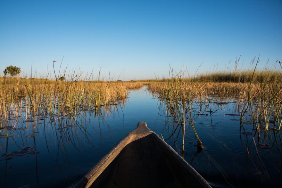 Botswana-2012-3