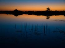 Botswana-2012-4
