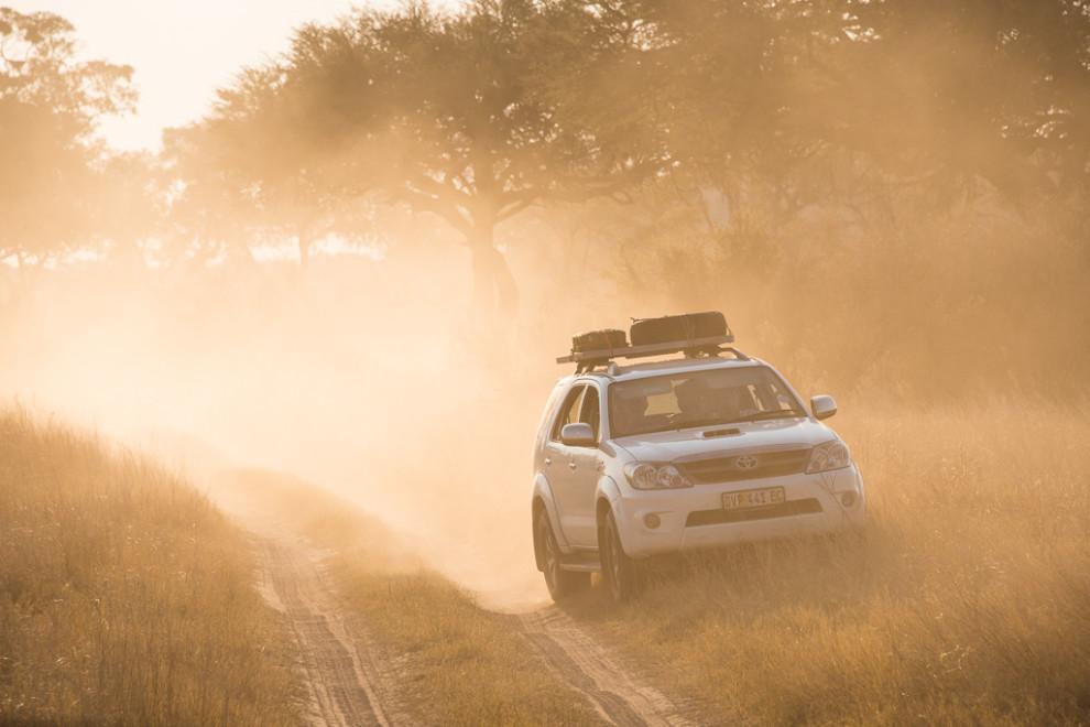 Botswana-2012-9