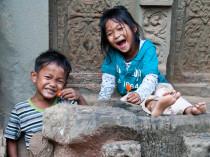 Cambodge-JN-1