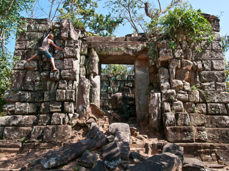Cambodge-JN-13