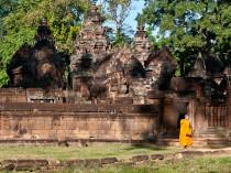 Cambodge-JN-16
