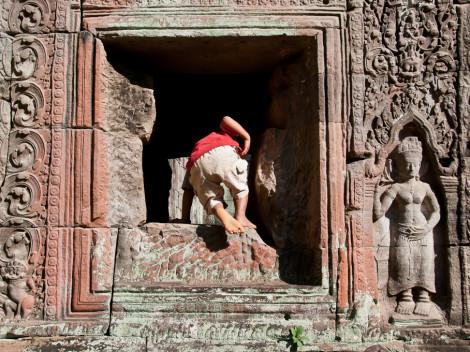 Cambodge-JN-19