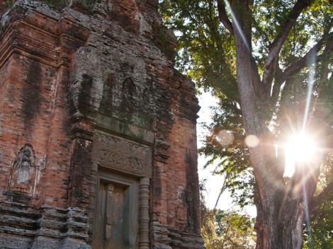 Cambodge-JN-2
