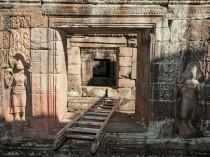 Cambodge-JN-20