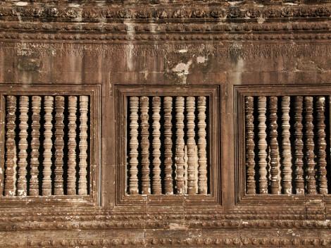 Cambodge-JN-23