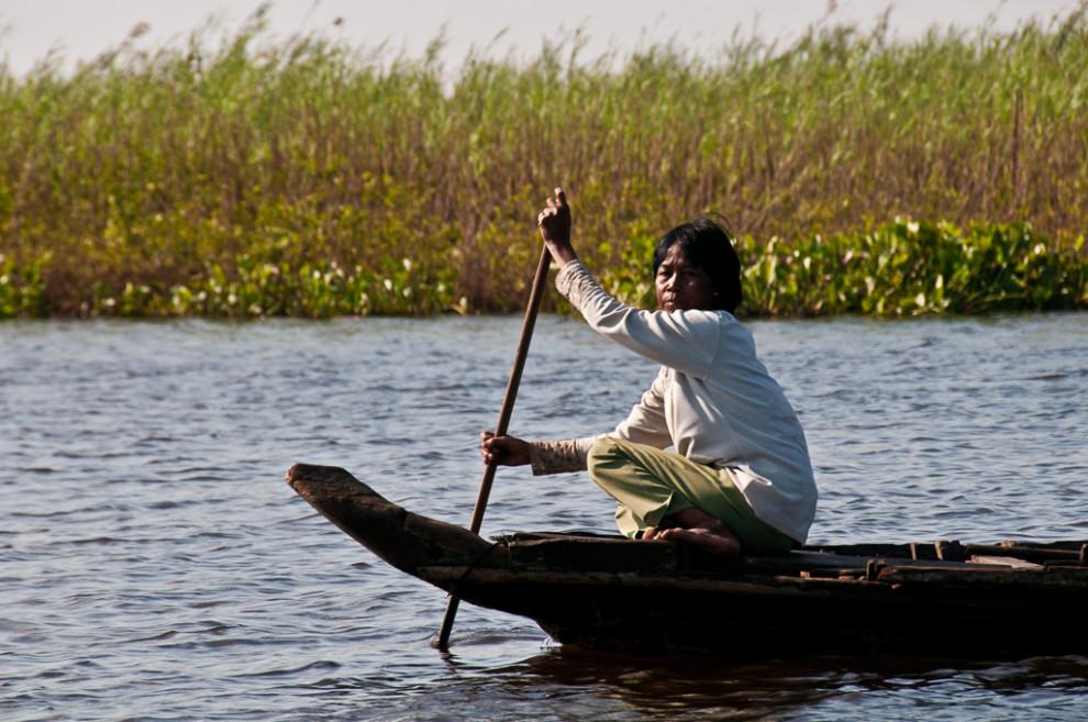 Cambodge-JN-30