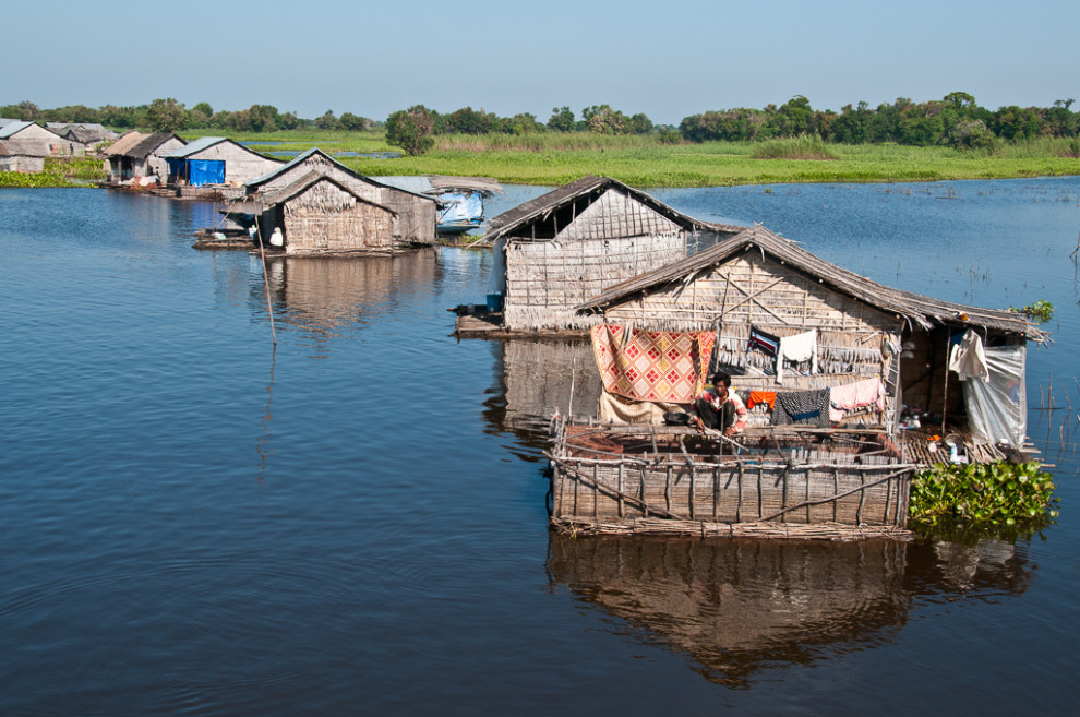 Cambodge-JN-32