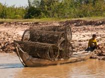 Cambodge-JN-33