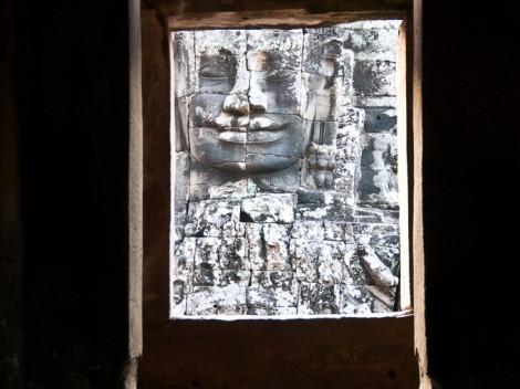 Cambodge-JN-34