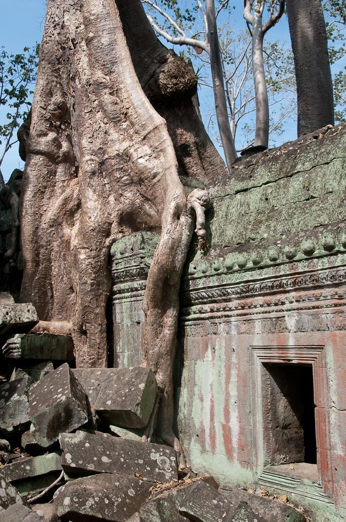Cambodge-JN-36