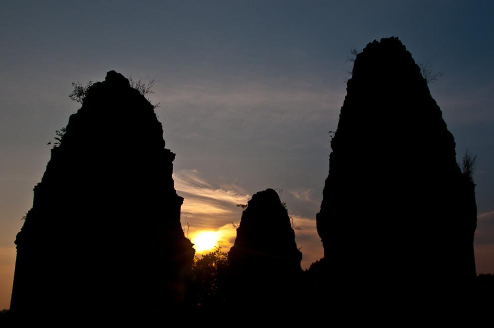 Cambodge-JN-8