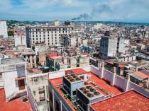 Cuba-JN-4