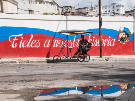 Cuba-JN-7