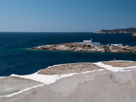 Grèce-JN-11