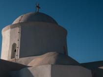 Grèce-JN-14