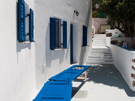 Grèce-JN-36