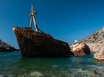 Grèce-JN-46