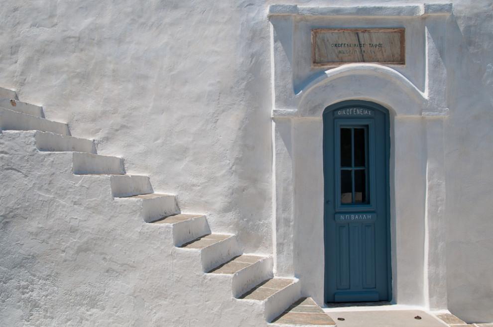 Grèce-JN-5