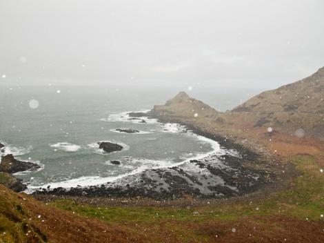 Irlande du Nord-2012-3