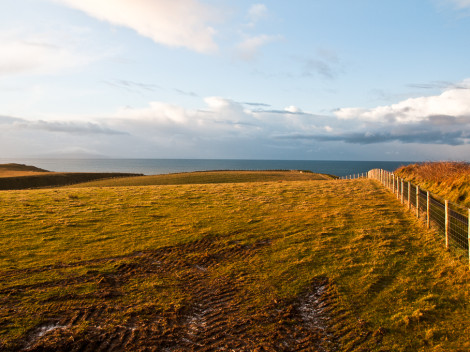 Irlande du Nord-2012-4