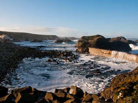 Irlande du Nord-2012-8