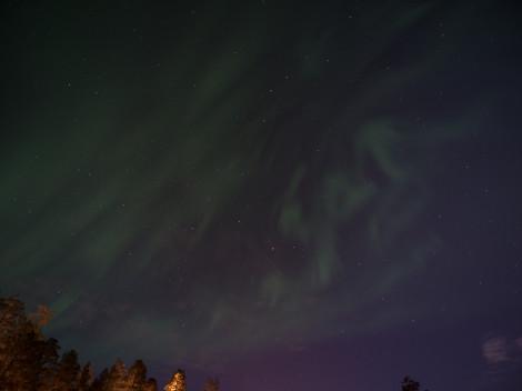 Laponie-JN-13
