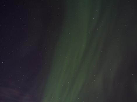 Laponie-JN-15
