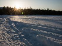 Laponie-JN-17