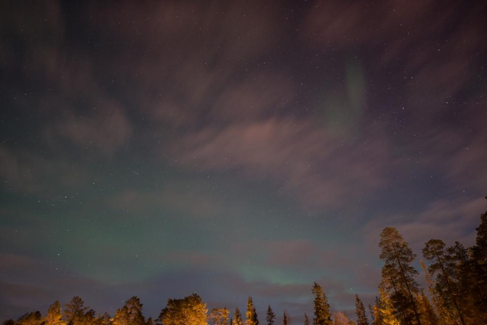 Laponie-JN-19