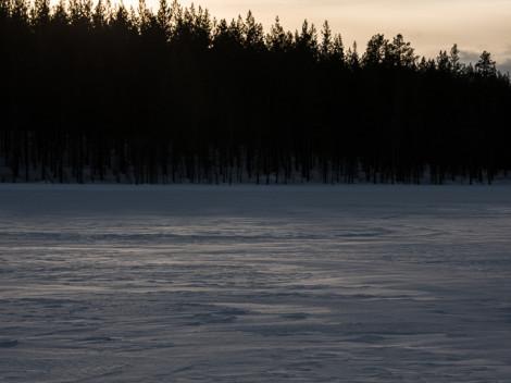 Laponie-JN-21