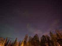 Laponie-JN-23