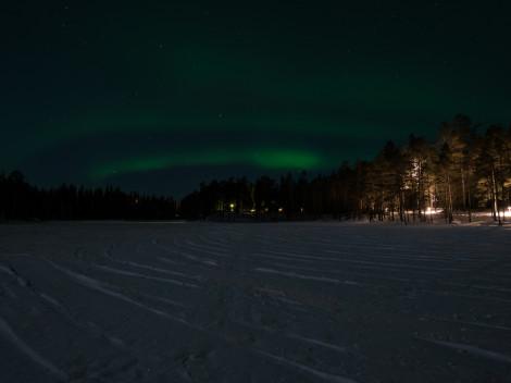 Laponie-JN-9