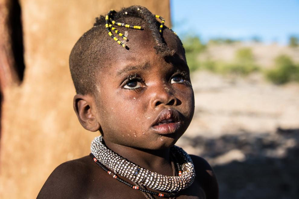 Namibie-2012-10