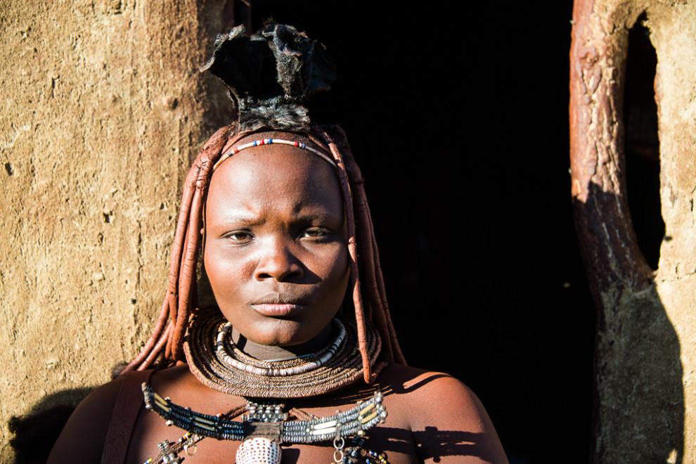 Namibie-2012-11