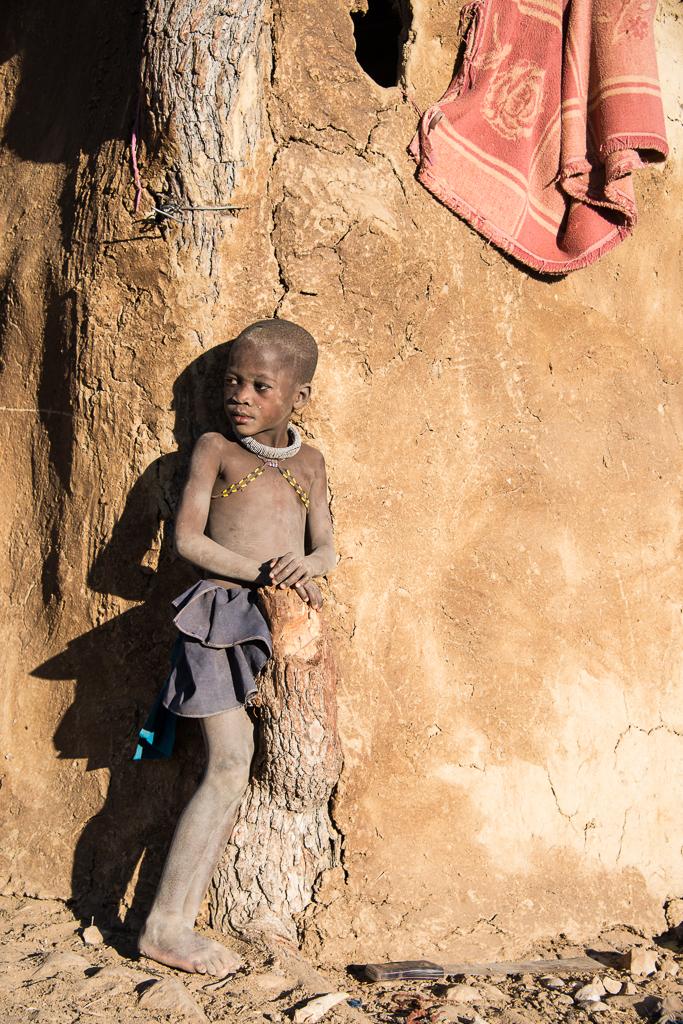 Namibie-2012-12