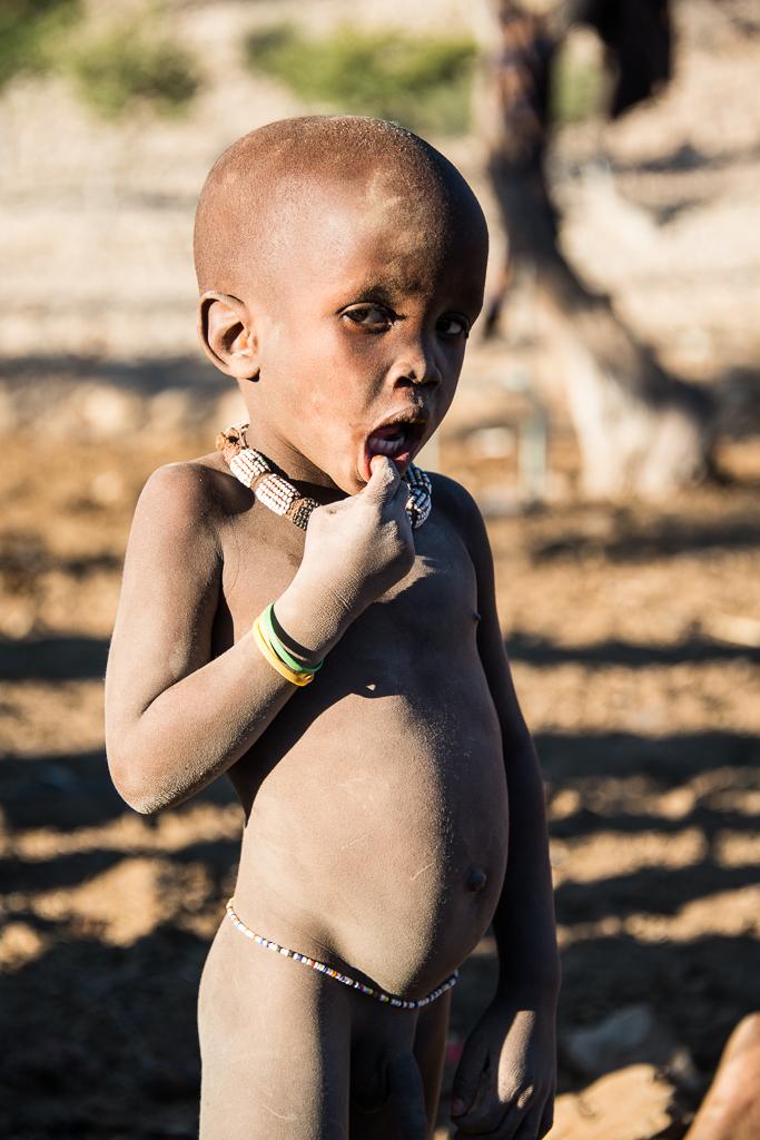 Namibie-2012-13