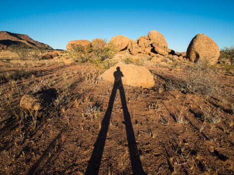 Namibie-2012-14