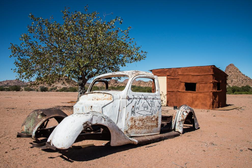 Namibie-2012-18