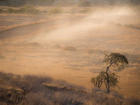 Namibie-2012-20