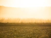 Namibie-2012-21
