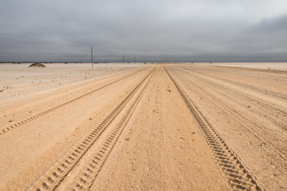 Namibie-2012-23