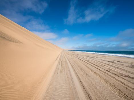Namibie-2012-27