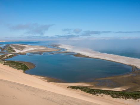 Namibie-2012-28