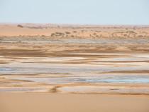 Namibie-2012-29