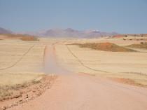Namibie-2012-30