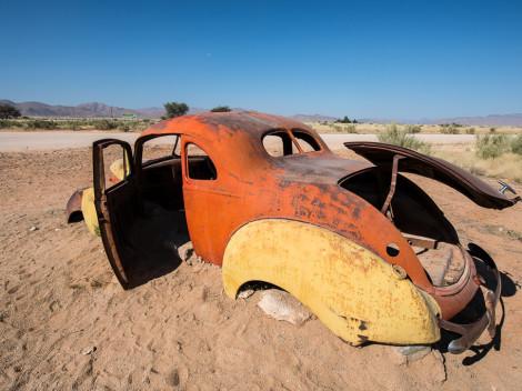 Namibie-2012-31