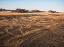 Namibie-2012-33